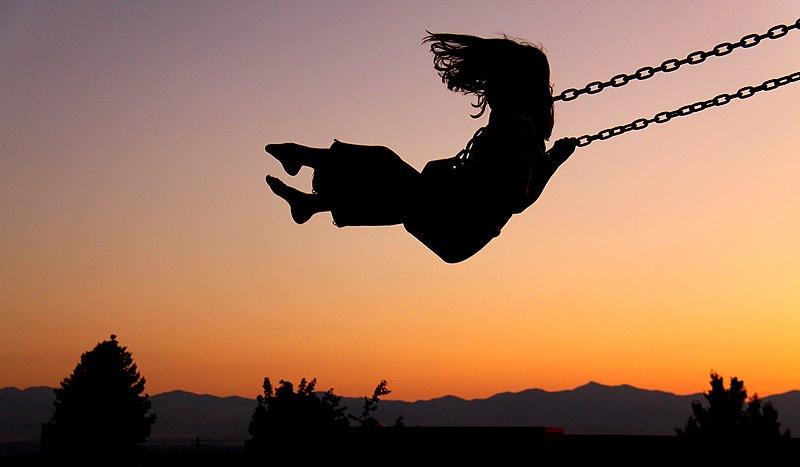 File:Swinging Away the Summer.jpg