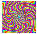 Swirl minus12.JPG