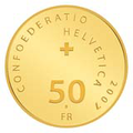 Swiss-Commemorative-Coin-2007-CHF-50-reverse.png