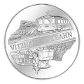 Swiss-Commemorative-Coin-2008b-CHF-20-obverse.png