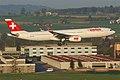 Swiss Airbus A330-343X; HB-JHG@ZRH;16.04.2011 595bg (5629386354).jpg