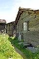 Switzerland-02441 - No Place like Home (22980925406).jpg