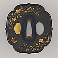 Sword Guard (Tsuba) MET 14.40.914 001may2014.jpg
