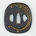 Sword Guard (Tsuba) MET 14.60.11 003feb2014.jpg