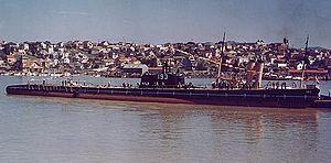 Swordfish193 in 1939.jpg