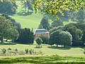 Swyncombe House and Parkland - geograph.org.uk - 52359.jpg