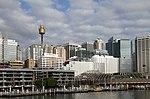 Sydney Buildings 6 (30661476696).jpg