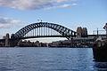 Sydney by taxi gnangarra 06.jpg