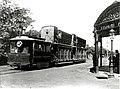 Sydney tram, c.1885 (5792275734).jpg
