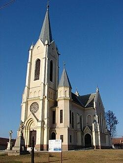 Szelevény templom.jpg