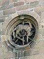 Tübingen - Stiftskirche Sankt Georg 52329.jpg
