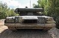 T-80U - TankBiathlon2013-53.jpg