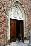 t.t toren rk kerk hooge-mierde (2)