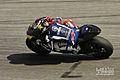 T2 - Yamaha Test Rider (5480834740).jpg