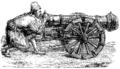 T3- d367 - Fig. 237. — Le pointage des artilleurs allemands.png