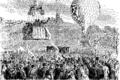 T5- d629 - Fig. 500. — Départ de Gambetta dans un ballon-poste.png