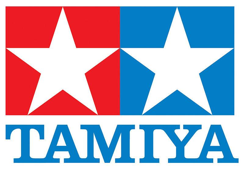 File:TAMIYA Logo.jpg