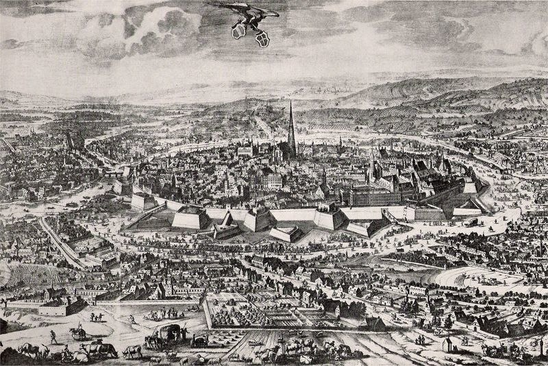 TB Wien vorher