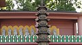 TEN THOUSAND BUDDHA TEMPLE3.JPG