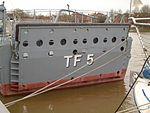 TF 5 - 2.JPG
