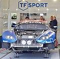 TF Sport's Aston Martin Vantage GTE.jpg