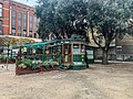 THE TRAM CAFE AT WOLFE TONE PARK -THE PIGEONS AND GULLS MUST BE HUNGRY--167140 (50520382811).jpg