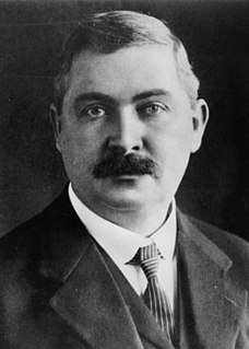 1915 Queensland state election