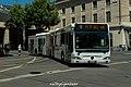 TPG Bus Mercedes Citaro 183 - Gare Cornavin (28748669316).jpg