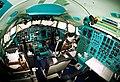 TU-154m. Cockpit. (3926436610).jpg