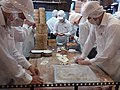 TW Taiwan 鼎泰豐 Din Tai Fung restaurant dinner August 2019 SSG 01.jpg
