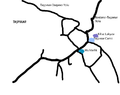 Taşpınar Haritası.png
