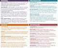 Tabla 7. Condiciones que deben alcanzar los recursos de una organización.jpg