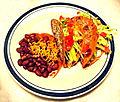 Taco dinner.jpg