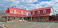 Tadoussac - Hostel (1).jpg