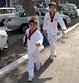 Tae Kwan Doe kids (3968799706).jpg