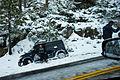 Tahoe Snow Storm (5752450481).jpg