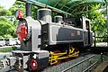 Taisugar 366 Steam Locomotive.JPG