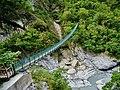 Taiwan Taroko-Schlucht 038.jpg