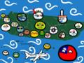 Taiwanball.png