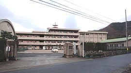 Takahashi Jonan High School.jpg