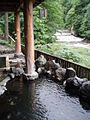 Takanoyu Onsen Rotenburo 003.JPG