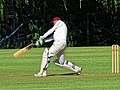 Takeley CC v. South Loughton CC at Takeley, Essex, England 100.jpg