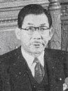100px-Takeo_Miki_1951_cropped.jpg
