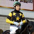 Takuma-Itoh20120219.jpg