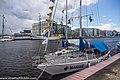 Tall Ships Race Dublin 2012 - panoramio (5).jpg