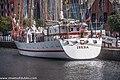 Tall Ships Race Dublin 2012 - panoramio (95).jpg