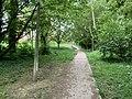 Talus Grands Chemins Fontenay Bois 10.jpg