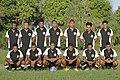 Tamanuku B 2012.jpg