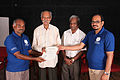 Tamil Wikipedia 10th year celebration 59.jpg