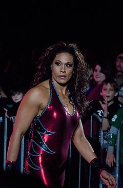 Tamina Enters.jpg